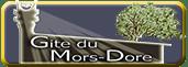 Gite du Mors-Dore